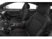 2019 Volkswagen Arteon SE R-Line Providence RI
