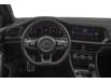2019 Volkswagen Jetta GLI 35th Anniversary Edition Providence RI