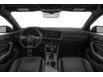 2019 Volkswagen Jetta GLI Autobahn Providence RI