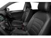 2019 Volkswagen Tiguan SEL Premium Providence RI