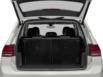 2019 Volkswagen Atlas 3.6L V6 SE w/Technology R-Line Providence RI
