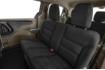 2019 Dodge Grand Caravan SXT Kenosha WI