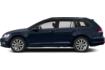 2019 Volkswagen Golf SportWagen SE Holland MI