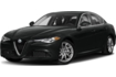2018 Alfa Romeo Giulia Base Kenosha WI