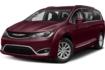 2019 Chrysler Pacifica Touring L Plus Kenosha WI