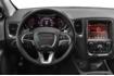 2019 Dodge Durango SXT Plus Kenosha WI