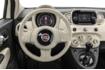 2019 Fiat 500 Lounge Kenosha WI