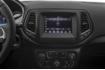 2018 Jeep Compass Latitude Kenosha WI