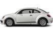 2019 Volkswagen Beetle 2.0T SE Holland MI