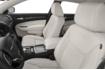 2019 Chrysler 300 Touring Kenosha WI