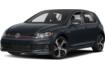 2019 Volkswagen Golf GTI 2.0T S Holland MI
