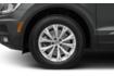 2019 Volkswagen Tiguan 2.0T SE Holland MI
