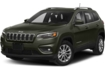 2019 Jeep Cherokee Trailhawk Kenosha WI