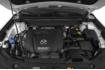 2019 Mazda CX-5 Grand Touring Holland MI