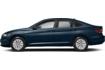2019 Volkswagen Jetta 1.4T S Holland MI