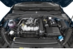 2019 Volkswagen Jetta SEL Holland MI