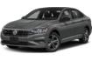 2019 Volkswagen Jetta R-Line Holland MI
