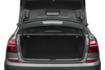 2019 Volkswagen Passat 2.0T Wolfsburg Holland MI