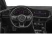 2019 Volkswagen Jetta GLI 2.0T S Holland MI