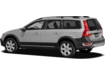 2010 Volvo XC70 3.2 White Plains NY