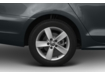 2011 Volkswagen Jetta Sedan 4dr Auto SE PZEV White Plains NY