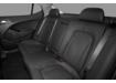 2012 Kia Optima EX White Plains NY