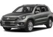 2016 Volkswagen Tiguan S White Plains NY