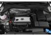 2017 Volkswagen Tiguan 2.0T Wolfsburg Edition 4MOTION White Plains NY