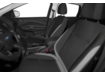 2013 Ford Escape Titanium White Plains NY
