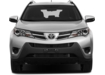 2015 Toyota RAV4 LE White Plains NY