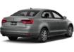 2016 Volkswagen Jetta Sedan 4dr Auto 1.8T Sport PZEV White Plains NY