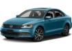 2016 Volkswagen Jetta 1.4T SE White Plains NY