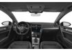 2019 Volkswagen e-Golf SE White Plains NY
