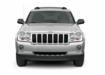 2006 Jeep Grand Cherokee Laredo White Plains NY