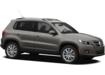 2011 Volkswagen Tiguan SE White Plains NY