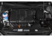 2013 Volkswagen Passat 2.5 SE White Plains NY