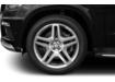 2015 Mercedes-Benz GL-Class GL 550 White Plains NY