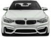 2015 BMW M4 2dr Cpe White Plains NY