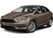 2018 Ford Focus SE White Plains NY