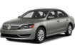 2015 Volkswagen Passat 1.8T Limited Edition White Plains NY