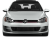 2016 Volkswagen Golf GTI S White Plains NY