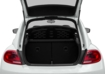 2016 Volkswagen Beetle 1.8T SE White Plains NY