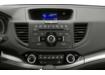 2016 Honda CR-V AWD 5dr SE White Plains NY