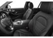 2017 Mercedes-Benz GLC GLC 300 4MATIC SUV White Plains NY