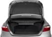 2016 Toyota Camry XLE White Plains NY