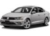 2016 Volkswagen Jetta 2.0T GLI SE White Plains NY