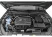 2018 Volkswagen Passat 2.0T R-Line White Plains NY