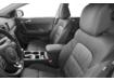 2017 Kia Sportage LX AWD White Plains NY
