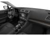 2017 Subaru Outback 2.5i White Plains NY