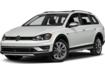 2017 Volkswagen Golf Alltrack TSI SE White Plains NY